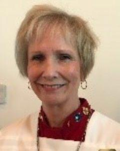 Eileen Duffy